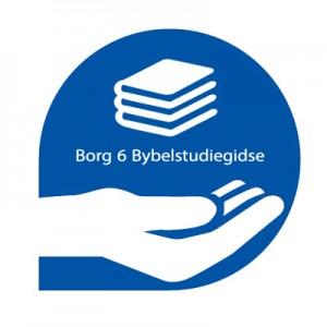 DonasiesBybelstudies6